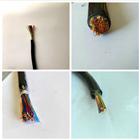 PZY22铁路信号电缆型号PZY22铁路信号电缆型号