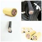 CEFR电缆18*2.5