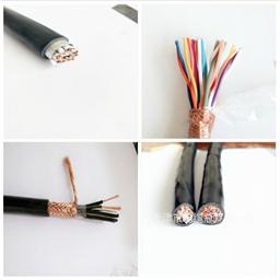 MKVV 3*1.5矿用控制电缆现货