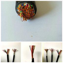 电力电缆VV 3*70+1*35