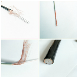 RVSP-2*2.5双绞屏蔽电缆价格