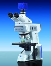 材料顯微鏡 Axio Lab.A1