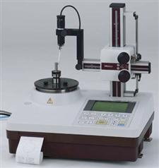 經濟型圓度測量儀 RA-10