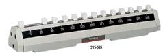 515系列 內徑檢測規 515-585