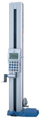 518系列 1D高度儀 518-224  518-227  518-221  518-225