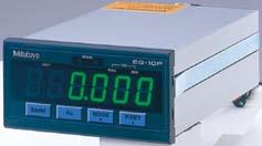 542系列 EF計數器 多功能顯示裝置 542-062
