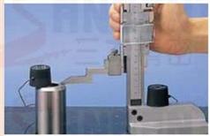 硬質合金頭劃線器 高度尺配件 07GZA000