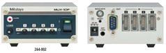 264-002 數據處理器 三豐處理器 電子顯示器 三豐儀器
