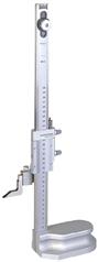 506-207 輕型游標高度尺 三豐高度尺 劃線高度規