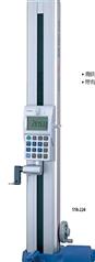 518-221 高度儀 日本三豐高度儀 1D高度儀 三豐儀器
