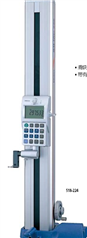 518-223 高度儀 日本三豐高度儀 1D高度儀 三豐儀器