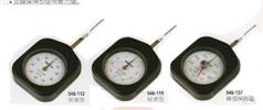 546-138 觸點壓力計 日本三豐拉力計 三豐總代理