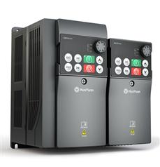 S1系列紧凑型变频器