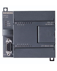 西门子PLCST-200