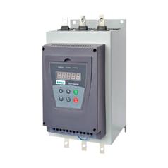 在线式软启动器EKR6000系列无需旁路55KW