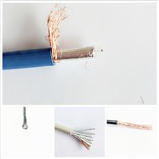 铜芯低压电力电缆线VV3*150+1*70