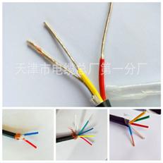 STP-120Ω电缆,通信电缆直销