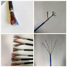 矿用通信电缆|MHYV-100*2*0.5价格