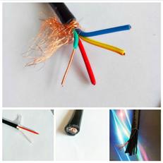 西门子PROFIBUS现场总线电缆专业生产