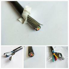 MODBUS 2*1.0通信电缆