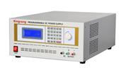 高壓線性可編程直流電源KR-800V1A