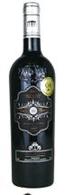缔豪古堡布朗康顿干红葡萄酒