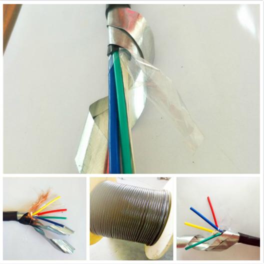 RVVP电线电缆销售价格