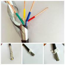 SYV同轴电缆SYV-75-2直销