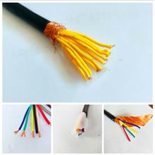 SYV-75-2*1*6同轴电缆价格直销