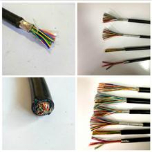 计算机屏蔽电缆DJYPV2*3*1.5价格