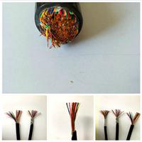 KVV控制电缆24*1.0产品