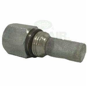 寿力02250117-782螺杆式空压机过滤器