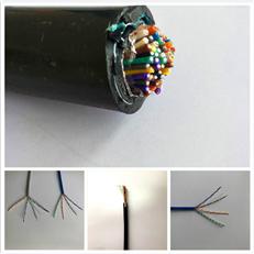 防水电缆JHS-3*25价格