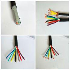 30芯矿用控制电缆-MKVV30*1.5