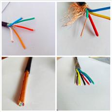 铠装充气通信电缆HYA22