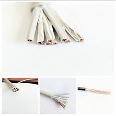 STP-120双绞屏蔽线3*2*1.5报价