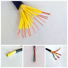 YZ 3*1平方橡套电缆电缆