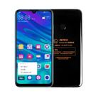 华为防爆手机Exmp1407化工石油专用手机