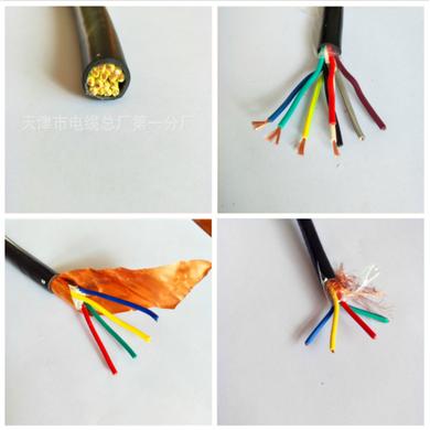 HYAT23-50*2*0.7铠装充油通信电缆