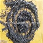 1-2mm污水过滤器过滤净化用无烟煤滤料