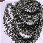 纯水机过滤专用椰壳活性炭