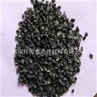 纺织业废水过滤果壳活性炭生产厂家