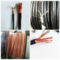 天津音频电缆HYAC