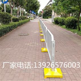 港式护栏大量生产批发