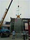 玻璃吊装吸盘 -  广州玻璃吸盘