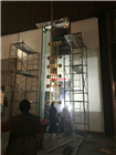 连云港玻璃吸盘吊具 徐州电池式玻璃吸盘