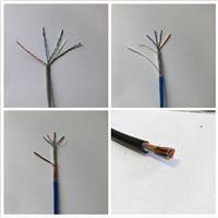 钢带铠装控制电缆-KVV22
