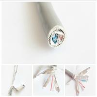 KVV32钢丝铠装电缆