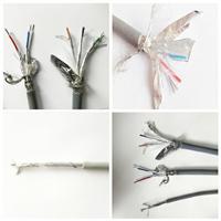 KVV32 19*4.0细钢丝铠装控制电缆