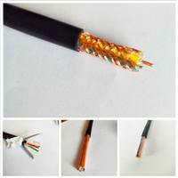 KVVR塑料绝缘控制电缆